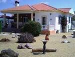 cla7437: Resale Villa for Sale in Arboleas, Almería