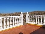Cla7452: Resale Villa for Sale in Arboleas, Almería