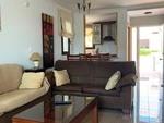 cla7503: Resale Villa for Sale in Vera Playa, Almería