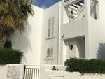 cla7512: Duplex for Sale in Mojacar Playa, Almería