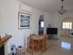 Cla7524 villa Bon Bon : Resale Villa in Albox, Almería