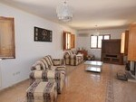 cla7531 Villa Regal : Resale Villa in Albox, Almería