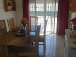 cla7563- Villa Gales : Resale Villa for Sale in Arboleas, Almería