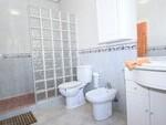 CLA7567 Villa Crocus: Resale Villa for Sale in Arboleas, Almería