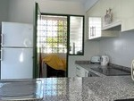 cla7580: Apartment for Sale in Vera Playa, Almería
