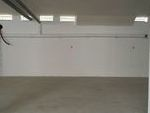 CLAC 638: Duplex for Sale in Palomares, Almería