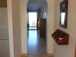 CLAC 716: Apartment for Sale in Palomares, Almería