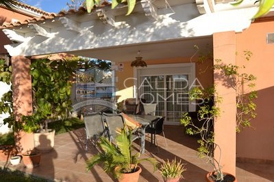 clm255: Resale Villa in Murcia , Murcia