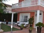 clm256: Resale Villa in Murcia , Murcia
