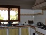 clm262: Detached Character House for Sale in Murcia , Murcia