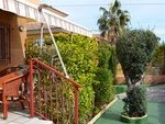 clm263: Resale Villa in Murcia, Murcia