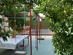 clm263: Resale Villa for Sale in Murcia, Murcia
