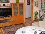 clm263: Resale Villa for Sale in Murcia, Murcia
