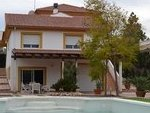 clm264: Resale Villa for Sale in Murcia, Murcia