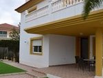 clm264: Resale Villa in Murcia, Murcia
