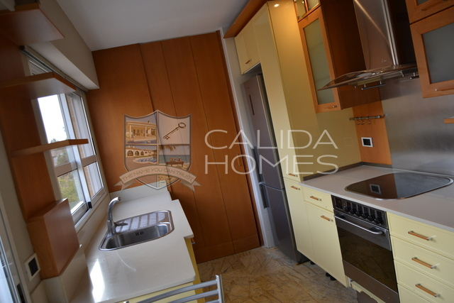 clm268: Apartment for Sale in Murcia , Murcia