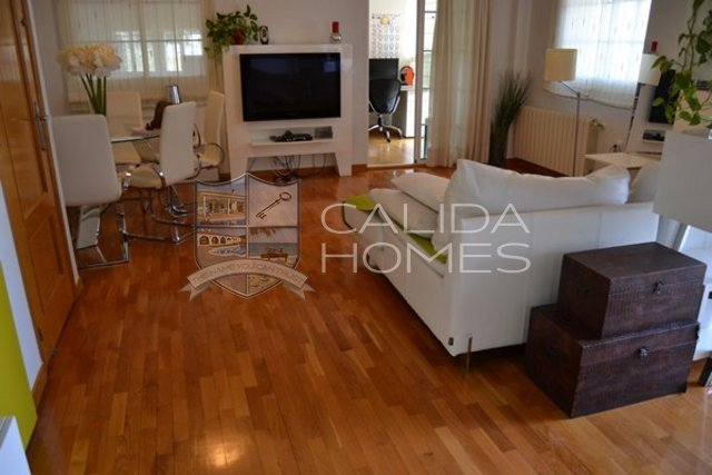 clm277: Village or Town House for Sale in Murcia , Murcia