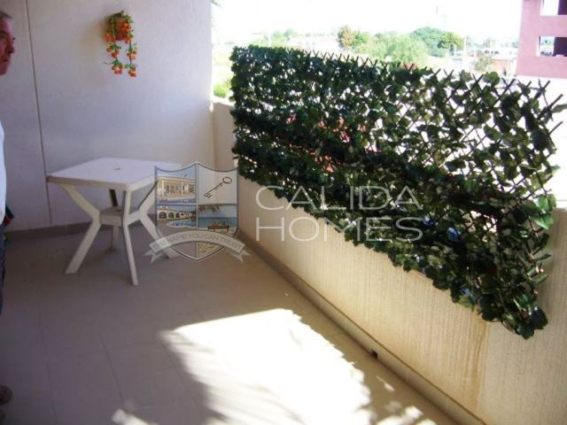 clm313: Apartment for Sale in Playa Flamenca, Alicante