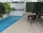 clm99834: Resale Villa for Sale in San Pedro Del Pinatar, Murcia