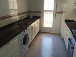 Villa Acacia: Resale Villa for Sale in Arboleas, Almería