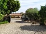 Villa Esperanza: Resale Villa for Sale in Arboleas, Almería