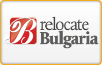 Bulgarian Properties at Relocate Bulgaria.com